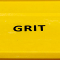 3 Types of Grit Bins and how they can help