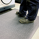 4 Benefits of Anti-Fatigue Mats