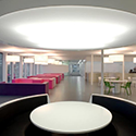 Coolest / poshest offices in the World