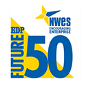 ESE Direct selected for Norfolk Future50