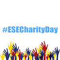 ESE Launches First Ever Online Charity Day