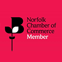 ESE attends Norfolk Chamber of Commerce B2B Exhibition at Norwich City Football Club