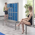 ESE launches new cloakroom seating website