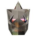 ESE win ECMOD award