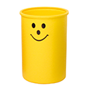 Facts About Litter Bins