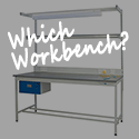 Finding the Perfect Work Bench for Your Small Business
