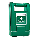 Requirements for First Aid Kits in the Workplace