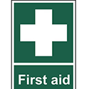 First Aiders' Guide To Training, Duties and Equipment
