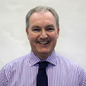 Managing Director Simon Francis on 30 Years at ESE