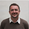 New Project Estimator joins ESE