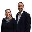 New appointments for the ESE Direct team