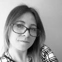 Staff Spotlight - Gemma Eyles