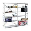 Workshop Shelving & Workshop Racking