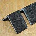 A Guide to fitting GRP Fibreglass Flooring