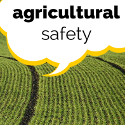 Agricultural Safety