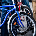 Bike Week 2014