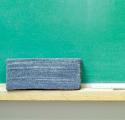 Chalkboard v Whiteboard