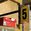 Choosing an order picking system for your warehouse