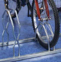 Choosing the Best Bike Rack for You