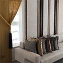 Curtain Call for Customer