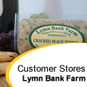 Customer Story – Lymn Bank Farm Cheese Company