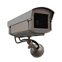 Do dummy CCTV cameras work?