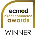 ESE Direct win ECMOD Award for Best B2B Brand 2015