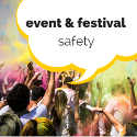 Event and Festival Safety Guide