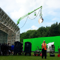 Film, Theatre and Broadcasting Health and Safety