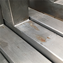 Is stainless steel really stainless?