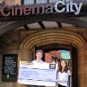 July Charity Day Winners - Norfolk At The Pictures