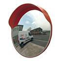 Keeping Concealed Entrances and     Exits Safe