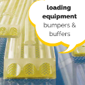 Loading Equipment - Dock Bumper and Buffers