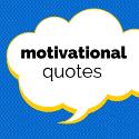 Motivational Quotes We Like