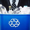 Office Recycling - 7 Must-Have Products