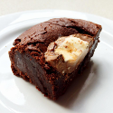 Recipe Corner - Laura's Chocolate Brownies