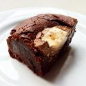 Recipe Corner - Laura's Chocolate Brownies