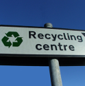 Recycling Week! 16-24 June 2014