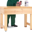 School Workbenches