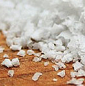 Spreading Salt - Be In The Know Before The Snow