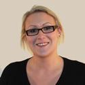 Staff Spotlight - Cara Bedingfield