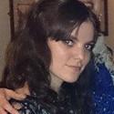 Staff Spotlight - Michelle Melton