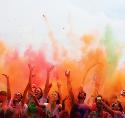 The Colour5K