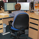 Work experience at ESE Direct diary
