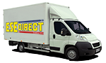 FREE Delivery on orders over £150 Ex. VAT