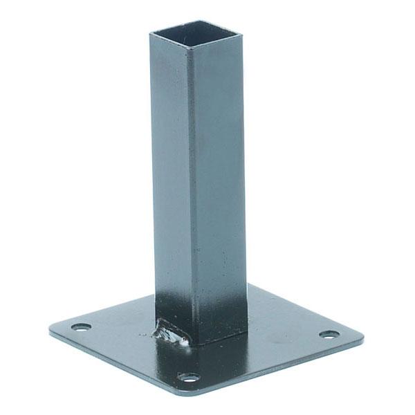 Folding Table Tray picture on p 2238 base plates for square tube with Folding Table Tray, Folding Table 4fd94ebb566f0da56fcd2a08263f3772