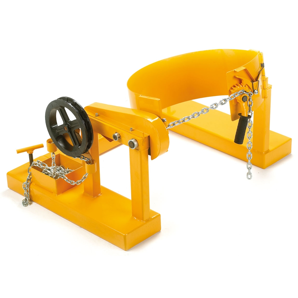 Folding Table Tray picture on p 2612 fork lift drum tilter with Folding Table Tray, Folding Table 4fd94ebb566f0da56fcd2a08263f3772