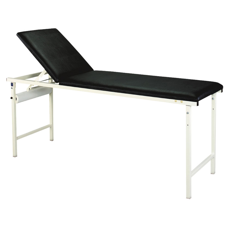 Folding Stainless Steel Table picture on p 2759 medical examination couch with Folding Stainless Steel Table, Folding Table d52c02f807727410e499dd1c48deedfd