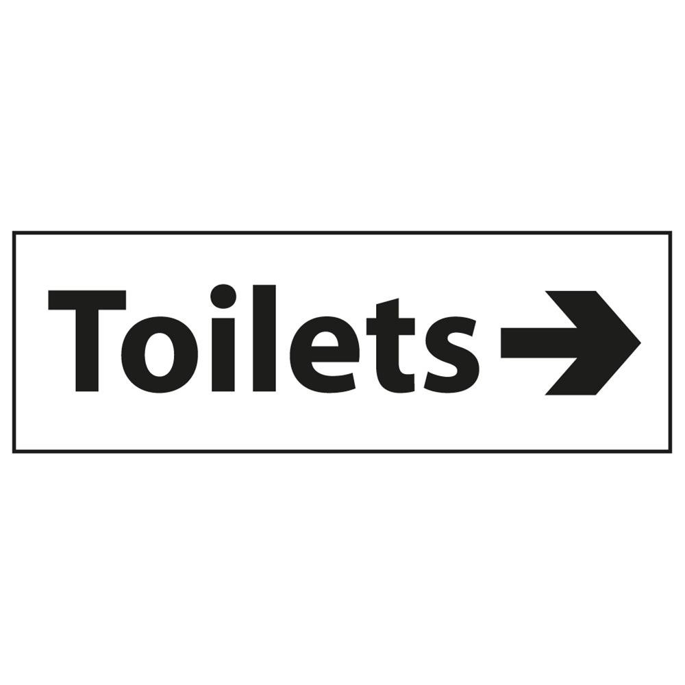 Amazoncom handicap signs