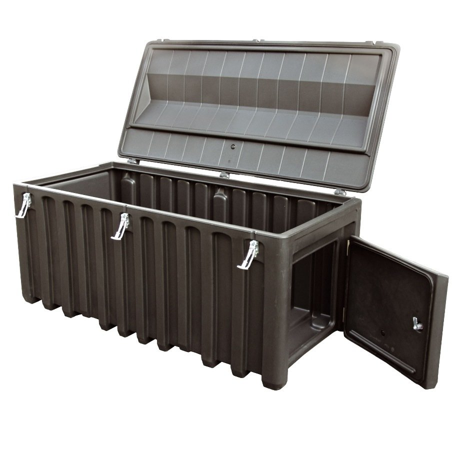 duty storage totes heavy duty storage boxes heavy duty plastic storage